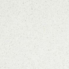 Valkoinen kivitaso