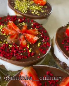 Easy Cooking, Cooking Recipes, Healthy Recipes, Egyptian Desserts, Cake Recipes, Dessert Recipes, Food Garnishes, Mini Desserts, Kids Meals