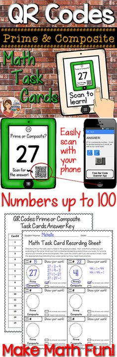 Editable Task Card Templates A well, The o\u0027jays and Of