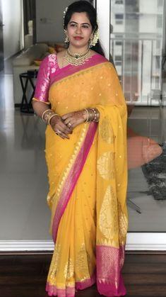Picture Logo, Sari, Hot, Fashion, Moda, Saree, Fashion Styles, Fashion Illustrations, Sari Dress