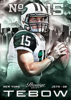 253 Best Tim Tebow images  e9b36d84e