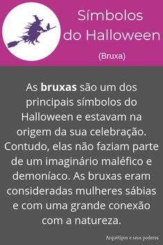 Bruxa Halloween, Witch, Witchcraft Symbols, Wicca For Beginners, Birth Of Jesus, Magick, Charms, Authors, Psicologia