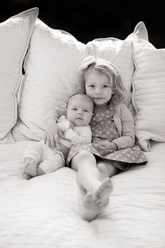 big sister and | http://beautiful-photography-collection.blogspot.com