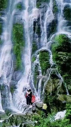 waterfall ☺☺☺