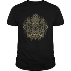 Cthulhumicon #ideas #image #photo #shirt #tshirt #sweatshirt #hoodie #tee #gift #perfectgift #birthday #Christmas
