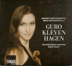 Den Klassiske cd-bloggen: Et friskt pust