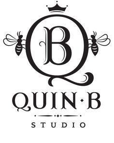 Jessica Hische - Quin B Studio