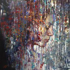 Kai Fine Art - Vadim Dolgov...