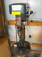 Tools, tools, tools.  All kinds of tools at online auction ending Nov. 15th, at 2:00 pm (est).  Pick up only, Oneida, Tn.    Ayers Auction & Real Estate, Oneida, Tn.  423-569-7922.  Lic#3949.