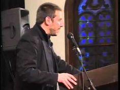 FSTV Keynote: Jeremy Scahill - Blackwater