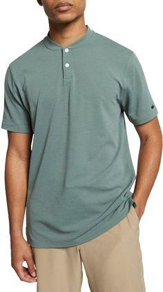 51e3376b22f11 Nike Men s Tiger Woods AeroReact Golf Polo