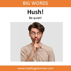 Big words: Still! Practice English Grammar, English Grammar Book, Advanced English Vocabulary, English Writing Skills, English Sentences, Learn English Words, English Language Learning, Slang English, English Phrases