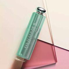 Dior Fix It Color