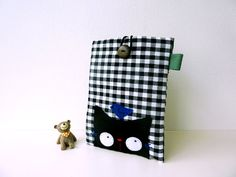 Christmas Gifts by Vera on Etsy