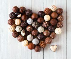 trufas truffles chocolate (31)