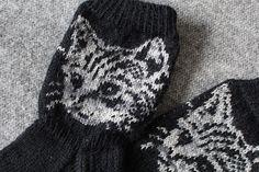 Mittens Pattern, Handicraft, Free Crochet, Crochet Patterns, Gloves, Beanie, Embroidery, Knitting, Scarfs
