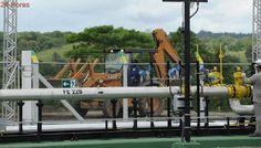 Chile mantendrá conversaciones con Argentina para retomar importaciones de gas natural