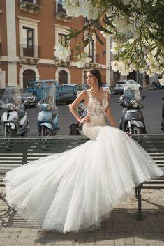 69b63fe6f11b3a LITE COLLECTION DM - Oman Весільна Колекція, Сукня Нареченої, Весільні Сукні,  Надихаючі Весілля