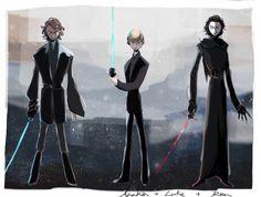 star wars the force awakens | Tumblr