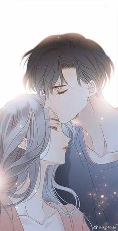 Learn to draw manga нежность abrazo anime, chicas anime и pe Anime Art Girl, Manga Art, Manga Anime, Anime Couples Drawings, Anime Couples Manga, Anime Love Couple, Manga Couple, Fanarts Anime, Anime Characters