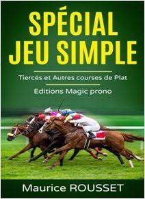 Courses Hippiques, Jouer, Ebooks, Simple, Earning Money, Dish, Cornice