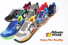 Jordans Sneakers, Air Jordans, Star Shoes, Stars, Women, Fashion, Moda, Fashion Styles, Sterne
