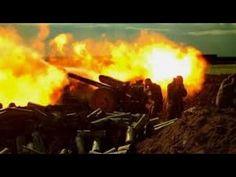 Армия России на высоте ! Масштабные учения «черных беретов» в Дагестане....
