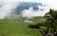Chembra Peak, Kalpetta: See 341 reviews, articles, and 272 photos of Chembra Peak, ranked No.1 on TripAdvisor among 32 attractions in Kalpetta.