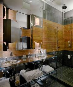 Top 10 Best New York City Hotels (via USAToday Travel- May 2012 - Click Image for complete list!) #NewYork