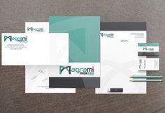 Papelería - Magrami Import 2012