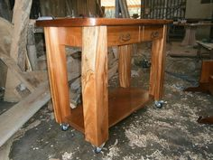Australian designer is a community of designers who create Australian made home wares, furniture and home decor for your home. Kitchen Island Bench, Handmade Furniture, Storage Boxes, Entryway Tables, Smile, Chair, Design, Home Decor, Storage Crates