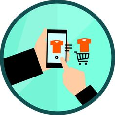The Quiet Millionaire - Internet Marketing Internet Marketing, Online Marketing, Digital Marketing, Marketing Articles, Seo Marketing, Machine A Pizza, Progressive Web Apps, Customer Engagement, Engagement Strategy