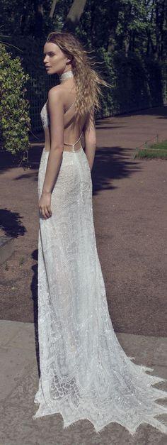 6973 best Wedding Dresses & Bridal Couture images on Pinterest ...