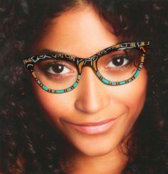Hipster Cat, Hipster Fashion, Retro Fashion, Hipster Style, Online Eyeglasses, Lenses Eye, Black Cat Eyes, Cat Eye Sunglasses, Eyewear