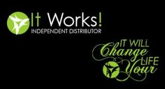 #itworks #fitness #health #lifestyle #healthychoices #jusjenny  www.jenngy62.itworks.com