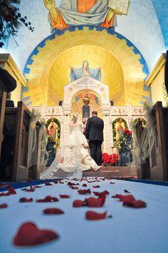 26 Best Orthodox wedding images in 2013 | Orthodox wedding