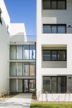 photo-SG-2016-FLINT-logements-begles-ECR-B-10