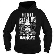 Awesome Tee WINGET, WINGETYear, WINGETBirthday, WINGETHoodie, WINGETName, WINGETHoodies T shirts