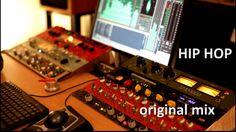 Hip Hop Mastering. Audio Mastering Services