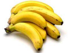NOTICIASDISLOCADAS: ¿Cuáles son las propiedades de los plátanos?