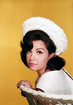 annette funicello movies