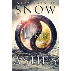 Download like ashes snow raasch sara epub