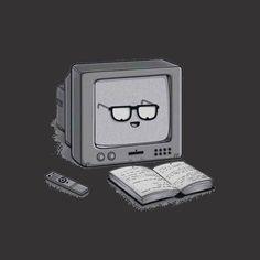 """""""Para mim a televisão é muito instrutiva. Quando alguém a liga corro à estante e pego um bom livro para ler."""" - Groucho Marx . ----------  @ipde.ch - Instituto para Desempenho e Expansão da Consciência Humana Inspiração diária Evolução humana Expansão da consciência Visão psicodélica Follow  Like  Comment  Tks  ---------- . . . . #expansão #consciência #humana #psychedelics #mente #nature #lsd #revolução #filosofia #psicodélico #sabedoria #refletindo #start #psy #pensamentos #medicina…"""