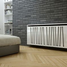 Mesmerizing Modern Radiator Covers 58 Modern Radiator Covers Homebase Radiator Covers Ikea Interior Decorating and Home Design Ideas. Radiator Covers Ikea, Modern Radiator Cover, Contemporary Radiators, Contemporary Interior, Best Radiators, Decorative Radiators, Modern Tv Units, Floating Cabinets, Designer Radiator