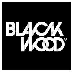 BLACK WOOD - Jordan Metcalf