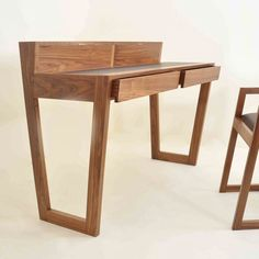 Our student Wilma is currently making a desk in walnut. This inspired us to take a look back through the archives at desks made by students while on course with us. Here they are! Enjoy! #furnitureschool #cabinetmaking #woodworking #woodwork #furnituredesign #design #handtools #woodshop #furnituremaker #finewoodworking #handcrafted #handmade #woodcraft #woodart #workshop #cabinetmaker #bestigwoodworking #desks #desk #wooddesk