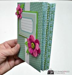 How to turn envelopes into a scrapbook - envelope scrapbookHow do I create an envelope scrapbook?Cover books: Instructions for binding paperMake book with envelopes yourself.Top 20 tutorials on paper envelopes and printable templates The clever Envelope Scrapbook, Envelope Book, Scrapbook Cover, Mini Scrapbook Albums, Scrapbook Cards, Scrapbooking, Scrapbook Layouts, Mini Photo Albums, Mini Albums