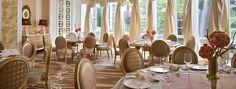 table 8 hotel mulia - Google Search