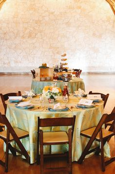 Tasting with Dagar's Catering, August 2015 #BrodieHomestead #austinvenue #eventvenue #tablesetting #decor