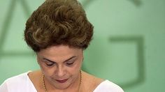 Lawmakers in Brazil vote to back impeachment procedures against...: Lawmakers in Brazil vote to… #Brazil #BrazilImpeachment #DilmaRousseff
